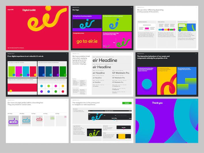 http://www.movingbrands.com/wp-content/uploads/2015/09/20150915_Eir_CaseStudy_templ_708.png