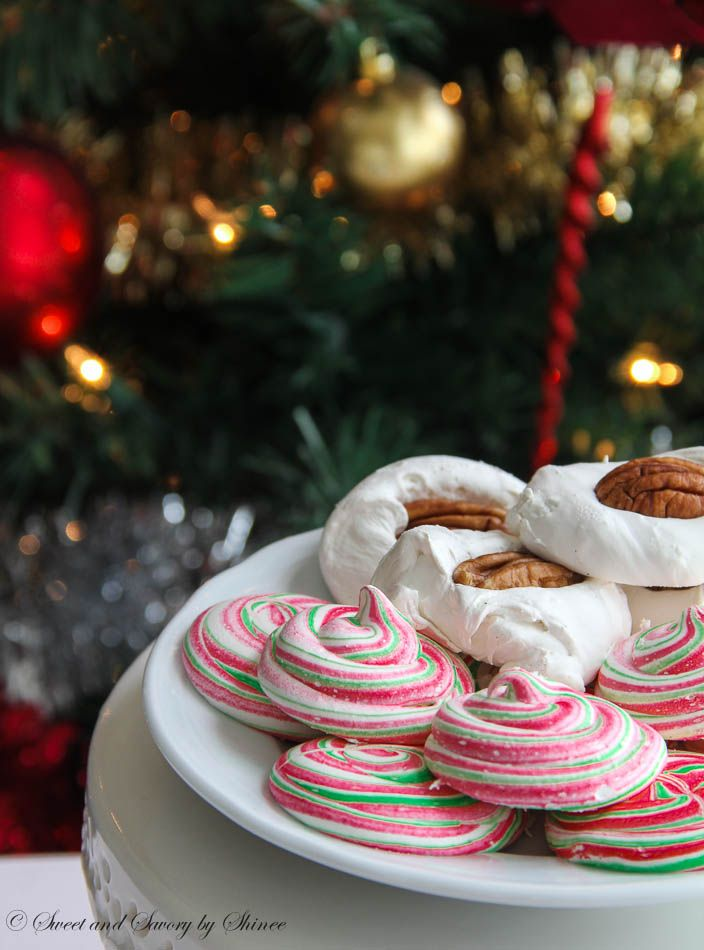 Best 25 divinity candy ideas on pinterest divinity for Some good christmas treats to make