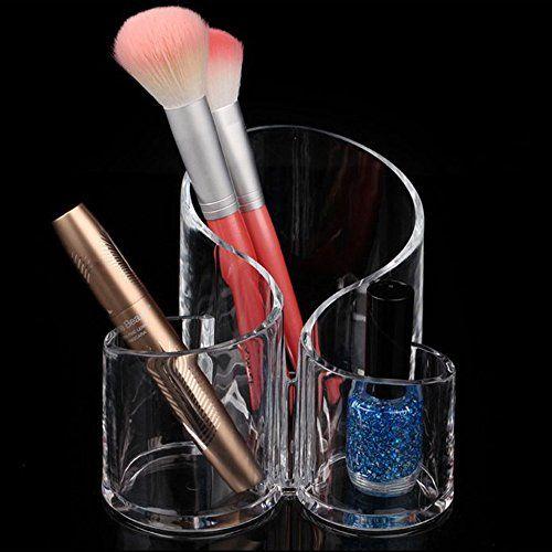 Teenxful Top Quality Clear Large Wavy Acrylic Makeup Brus... https://www.amazon.co.uk/dp/B01739C5V2/ref=cm_sw_r_pi_dp_x_RJRkybNT93CWK