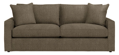 25+ Best Ideas About Most Comfortable Couch On Pinterest