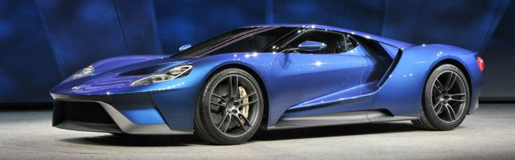 2017  Ford GT Release Date and Price - http://www.carreleasereviews.com/2017-ford-gt-release-date-and-price/