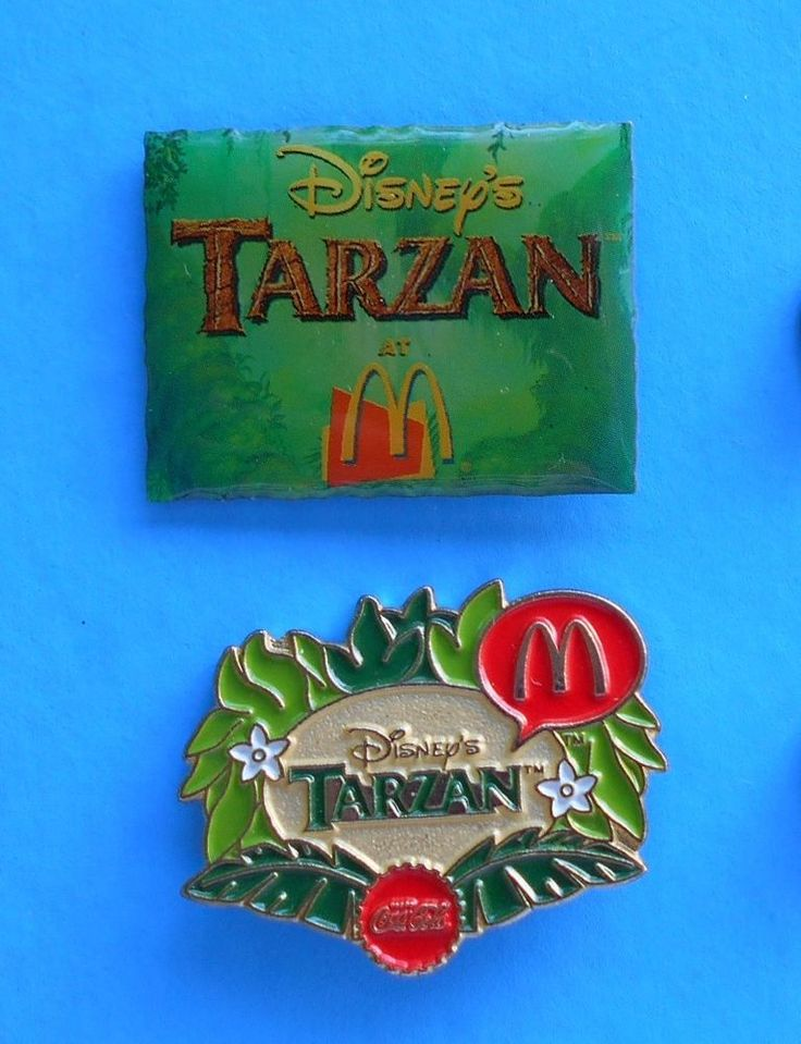 Tarzan blue film watch online-adds