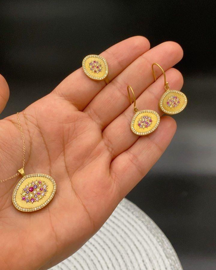 ملاحظة الاسعار تختلف بسبب عدم ثبات سعر الذهب Snap J Alzin نشتري ونبيع الذهب الدمام مجمع الشاطي مول 0558260670 على الدا Earrings Jewelry Pins