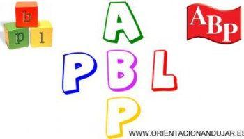 El Aprendizaje Basado en Problemas  APB PBL como técnica didáctica
