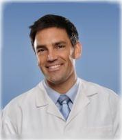 Hair Transplant Repair: Revising Old Hair Plugs through State of the Art Follicular Unit Hair Transplantation