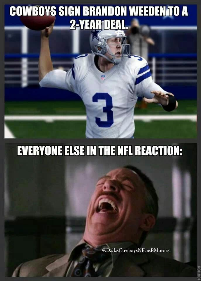 17 Best Images About I Hate The Dallas Cowboys On