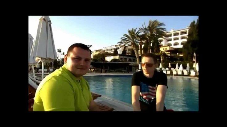 Партнеры ClubInvestors на Кипре! (+плейлист)
