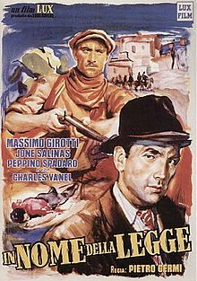 In the Name of the Law (1949 film).jpg