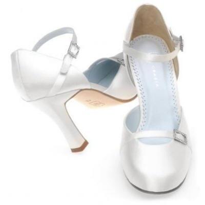 23 Best Grazia Bridal Shoes Images On Pinterest