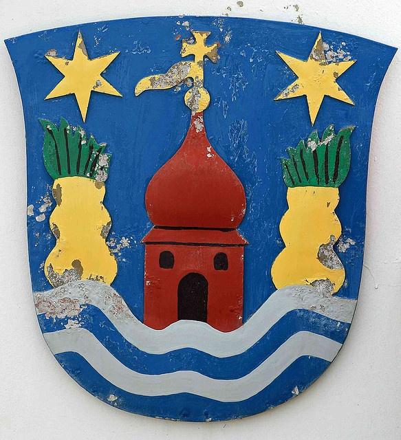 3. Lemvig: Where I was born and raised