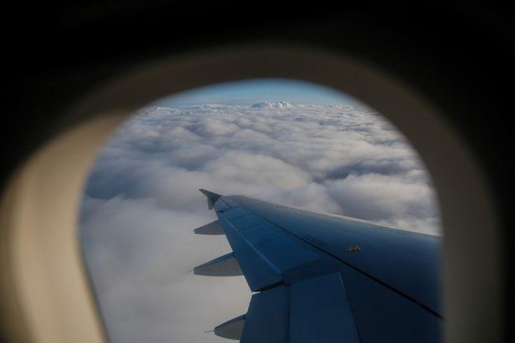 Expresso | Os truques para comprar bilhetes de avião baratos