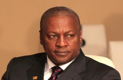 Ghana to begin exportation of gas to Burkina Faso, Mali soon - http://theeagleonline.com.ng/news/ghana-to-begin-exportation-of-gas-to-burkina-faso-mali-soon/