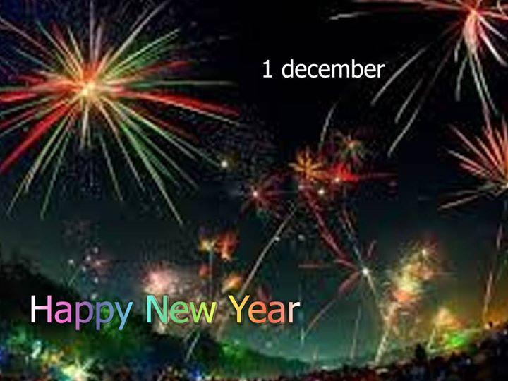 Happy New Year Selamat tahun baru - http://ift.tt/1HQJd81