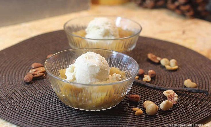 les 96 meilleures images 224 propos de dessert pour diabetique sur