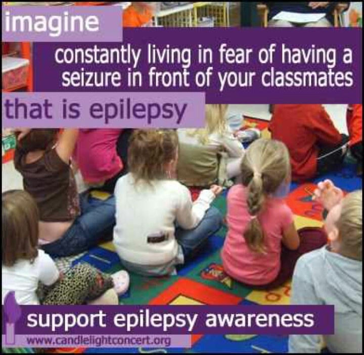 Quotes Being Strong Epilepsy: 17 Best Images About Epilepsy/Living Strong And Proud!! On