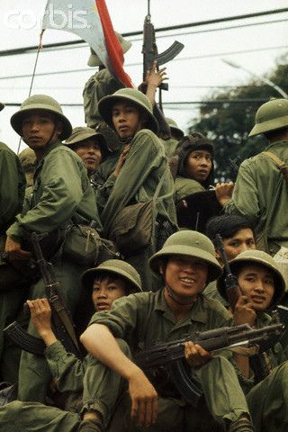 VIETNAMESE NAVAL UNIFORMS | Recent Photos The Commons Getty Collection Galleries World Map App ...