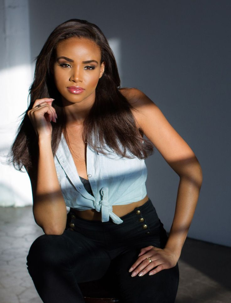 Sexy Meagan Tandy nudes (83 foto) Pussy, Instagram, butt