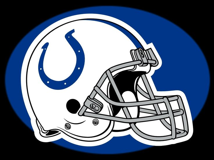 Buy, Sell or Bid for Indianapolis Colts Tickets , Every Ticket Has a Value Rating Based on Price View & Location