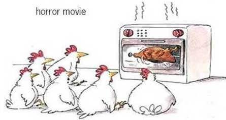 movie_horror