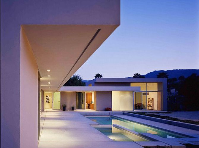 Modern Architecture Palm Springs 115 best palm springs life images on pinterest | palm springs