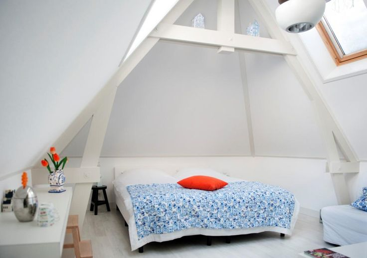 Bijzonder overnachten in het mooiste hotel / bed and breakfast in Veere - Zeeland. Midden in de historische stad Veere op u een heerlijke, rustige locatie.