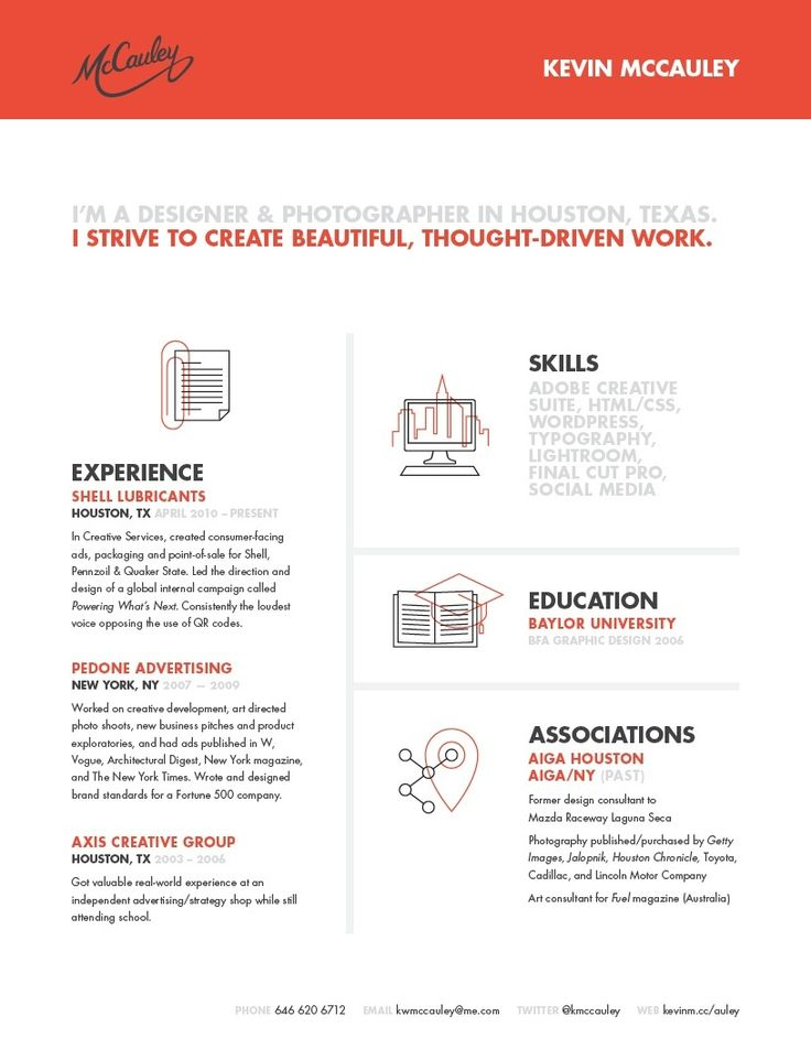 10 best Resume images on Pinterest Resume design, Resume - art consultant sample resume