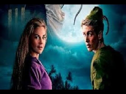 [ONLINE!!] Peter Pan 2018 Full Movie Online HD | watch movies online free| watch movies online| free movies online| free hd movies| full hd movies| best site for movies| watch free movies online| streaming free movies| full hd movies| free movies| cinema movies| movies in theaters now| free tv series| free anime series| movies123| 123movies| 123movies.to| 123movies.is| 123moviesfree| movies123 free| movies 123| putlocker| 123freemovies| 123movieshd| 123movies.re| 123moviesfree now