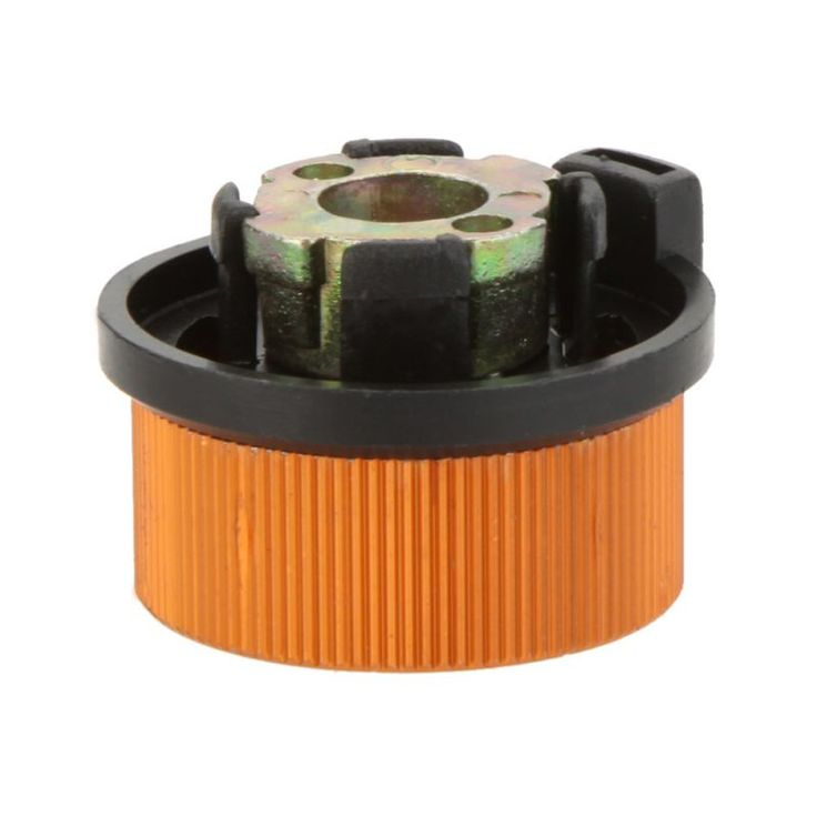 Outdoor Camping Hiking Equipment Aluminum Stove Conversion Split Gas Furnace Connector Cartridge Auto-off Tank Adapt #clothing,#shoes,#jewelry,#women,#men,#hats,#watches,#belts,#fashion,#style