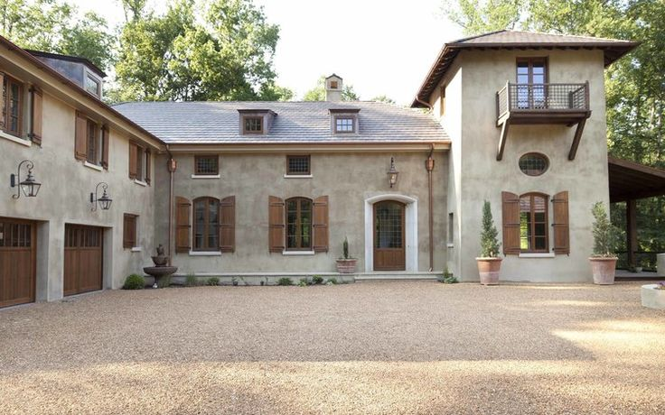 1000 Images About Houses Stucco On Pinterest Exterior