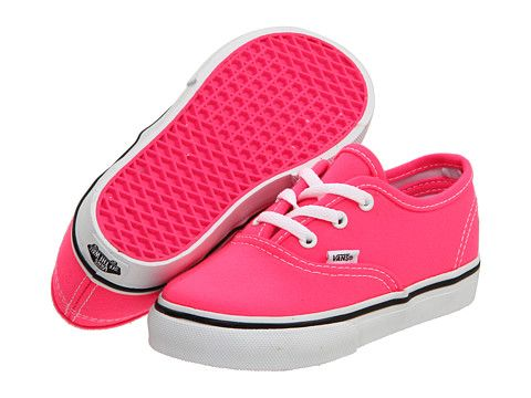 17 Best images about VANS!! on Pinterest | Woman shoes, Shops and ...