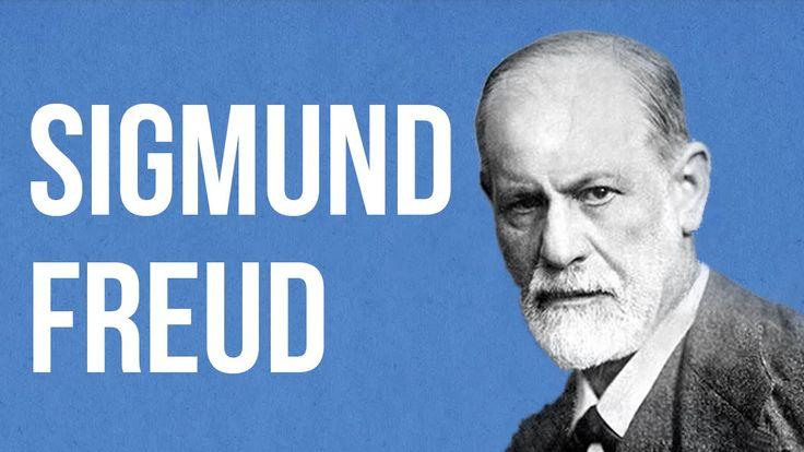 Background on Freud, who influenced Bruno Bettelheim and his interpretation of fairy tales.
