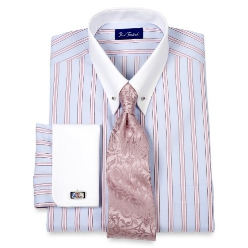 138 best images about dress shirts on pinterest big for Big and tall french cuff dress shirts