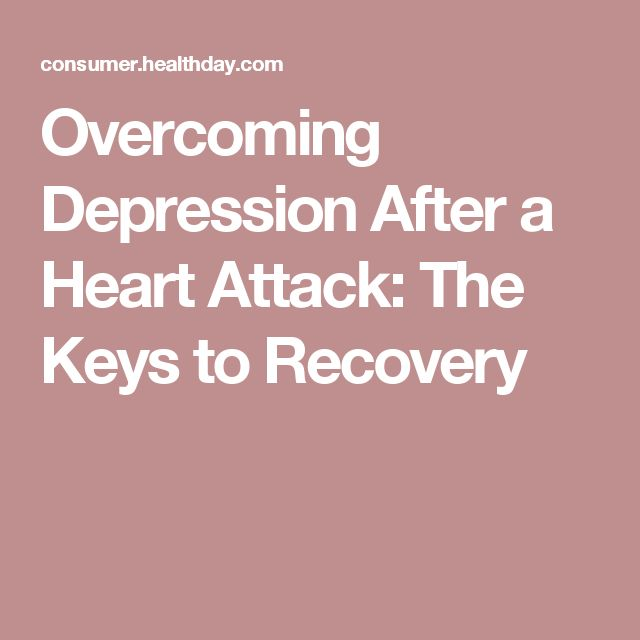 Overcoming Depression Quotes | www.imgkid.com - The Image ...
