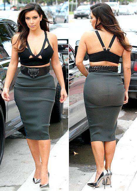 Summer dress vpl tight