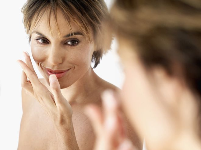 Demystifying Retinoids Once And For All