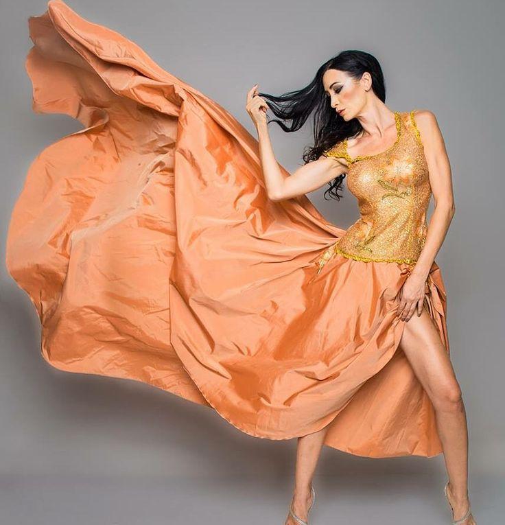http://reginasalpagarova1.myblog.it/2012/08/31/regina-salpagarovaf9b14ea5afe0744a4be820b719f059fa/ #reginasalpagarovablog #fashion #instafashion #pattyfarinellicollection #