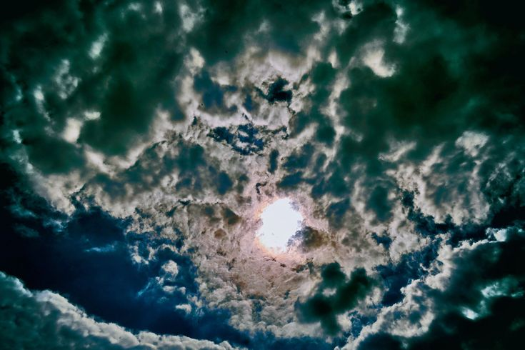 Photography, Digital in Nature, Sky, Lumix GX-7, buy this art - Image #629685, Poland