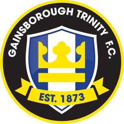Gainsborough Trinity