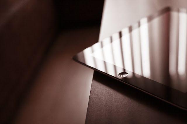 UltraBook.pw | IT & Online Business