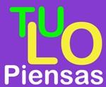 estados para tu pin, facebook y twitter http://www.tulopiensas.com/