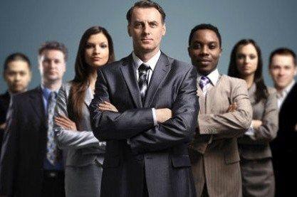 Definisi Kepemimpinan, Fungsi, Sejarah Dan Macam-Macam Gaya Kepemimpinan - http://www.seputarpendidikan.com/2017/03/definisi-kepemimpinan-fungsi-sejarah-dan-macam-macam-gaya-kepemimpinan.html