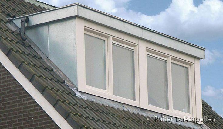 Die besten 25+ Dachgaube kosten Ideen auf Pinterest | Dachboden ...