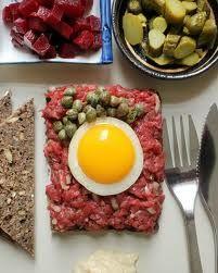 Dejligt smørrebrød lavet af de bedste råvarer leveret til dig bestil det her  http://www.aarhus-fest-dinner.dk/smorrebrod  #Smørrebrød