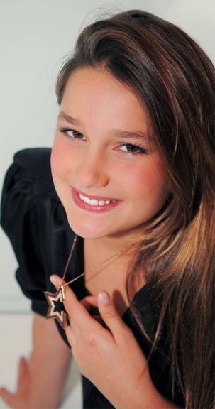Sasha completa 15 anos! Veja 40 fotos marcantes da vida da filha de Xuxa