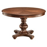 "Carodone Dining Table 48"" Round"