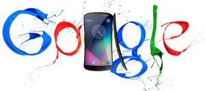 Will Google Disappoint This Time Over Nexus 5?