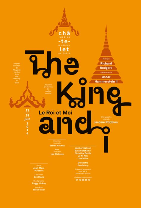 1.03.75_CHATELET-THE_KING_AND_I