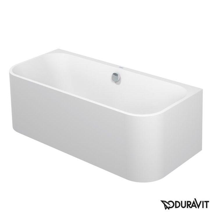 Best 25+ Duravit ideas on Pinterest Minimalist toilets, Pink - happy d badezimmer
