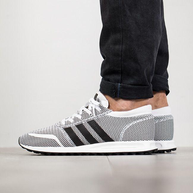 sneaker adidas Originals Los Angeles férfi cipő BB1127