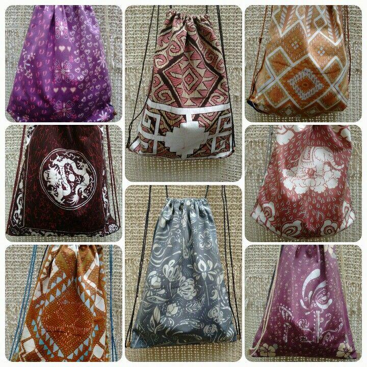 Tulas hechas a mano en técnica de Batik. Celular 3148707554 Alba Lucía Correa
